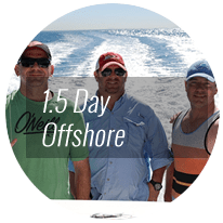 1-5day-offshore