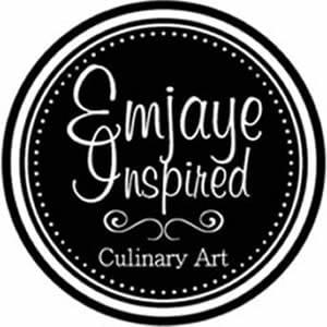 emjaye-inspired-logo