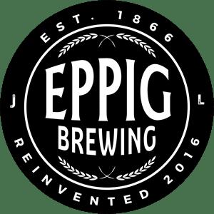 eppig-logo