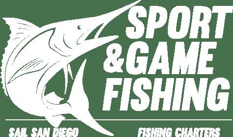 fishingcharter-logo-white