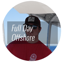fullday-offshore