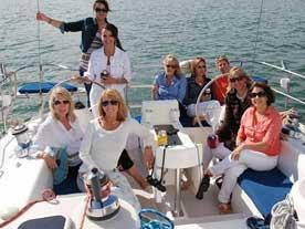 group-sails