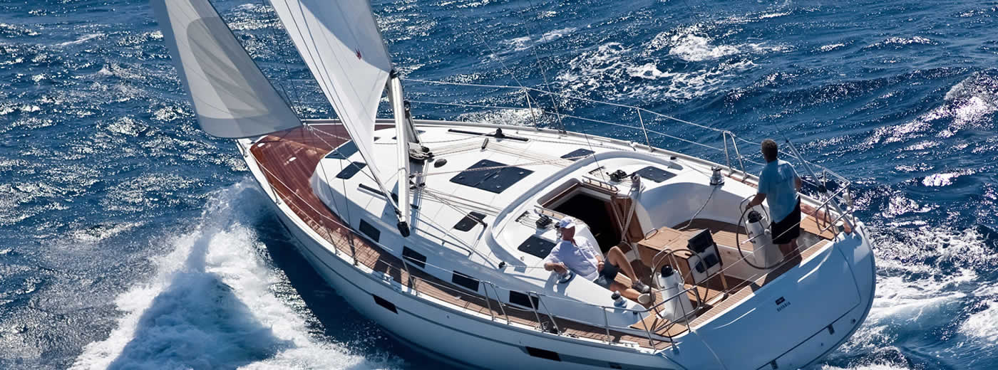 best boats of all san diego sailing charters