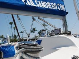 sail-san-diego-lessons