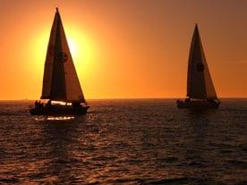 sail-san-diego-sunset-sail