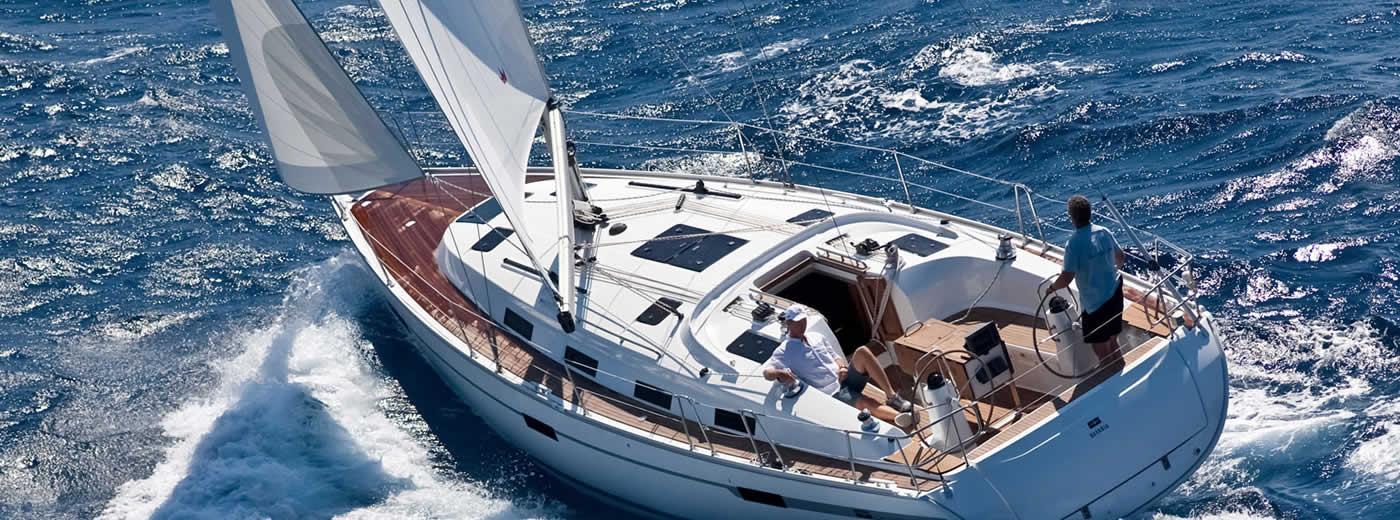 Sail san diego sailing whale watching fishing charters for San diego private fishing charters