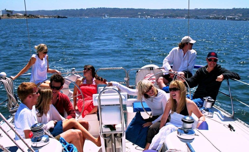 san diego sailing tours 2