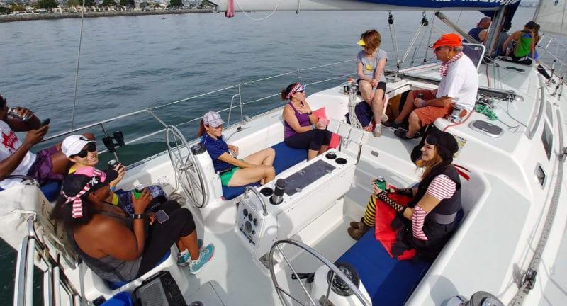 team_sail