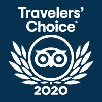 travelerschoice-awardpng-darkbkg