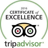 tripadvisor-cert-of-excellence